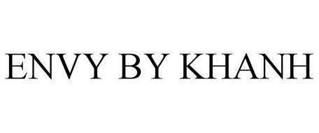 ENVY BY KHANH