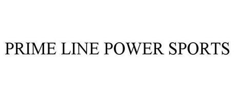 PRIME LINE POWERSPORTS