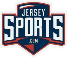JERSEY SPORTS .COM