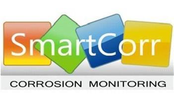 SMARTCORR CORROSION MONITORING