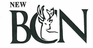 NEW BCN