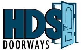 HDS DOORWAYS