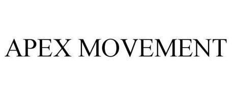 APEX MOVEMENT