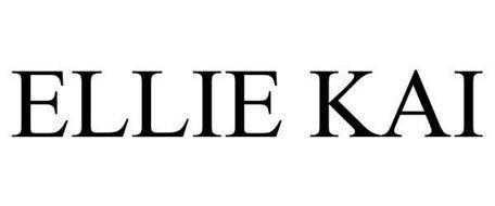 ELLIE KAI