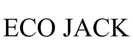ECO JACK