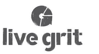 G LIVE GRIT