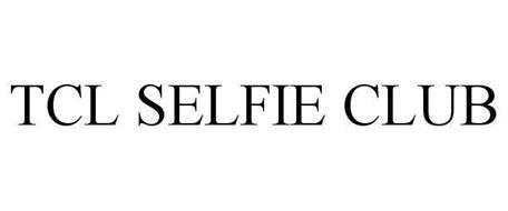 TCL SELFIE CLUB