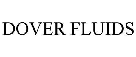 DOVER FLUIDS