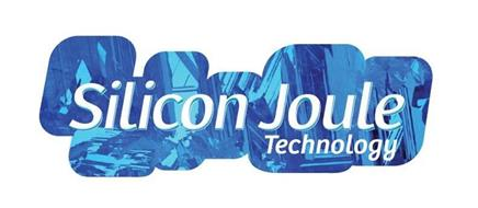 SILICON JOULE TECHNOLOGY