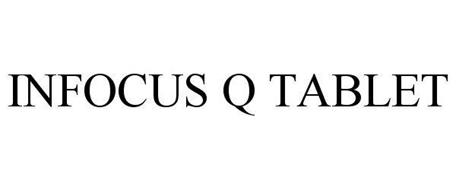 INFOCUS Q TABLET