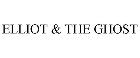 ELLIOT & THE GHOST