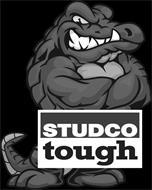 STUDCO TOUGH