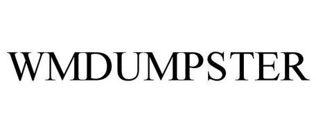 WMDUMPSTER