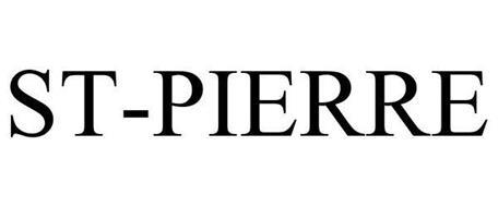 ST-PIERRE