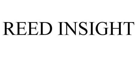 REED INSIGHT