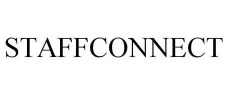 STAFFCONNECT