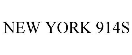 NEW YORK 914S