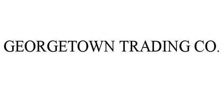 GEORGETOWN TRADING CO.
