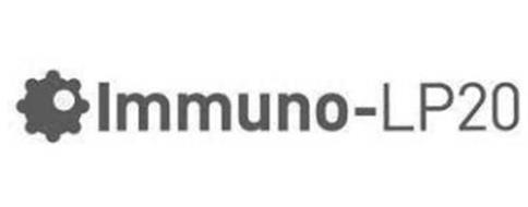 IMMUNO-LP20