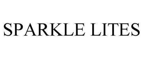 SPARKLE LITES