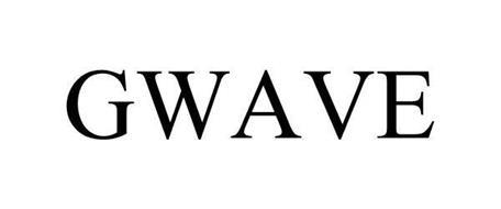 GWAVE