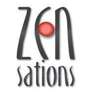 ZEN SATIONS