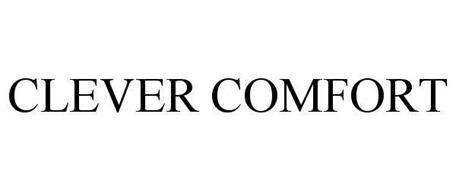 CLEVER COMFORT