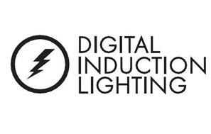 DIGITAL INDUCTION LIGHTING
