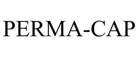 PERMA-CAP