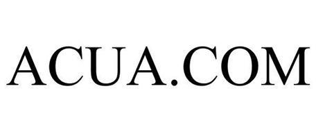 ACUA.COM