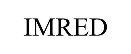 IMRED
