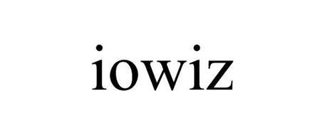 IOWIZ