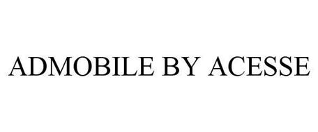 ADMOBILE BY ACESSE