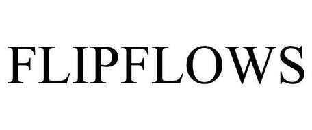 FLIPFLOWS