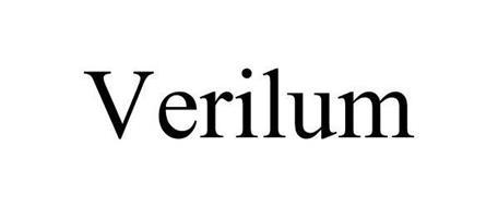 VARILUM