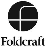 F FOLDCRAFT