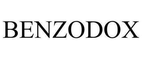 BENZODOX