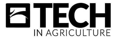 TECH IN AGRICULTURE