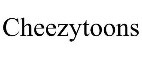 CHEEZYTOONS
