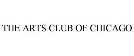 THE ARTS CLUB OF CHICAGO