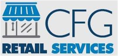 CFG RETAIL SERVICES