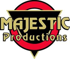 MAJESTIC PRODUCTIONS