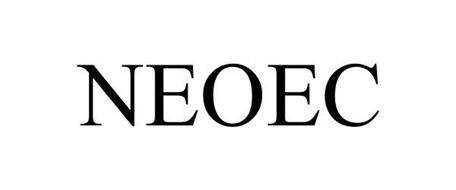 NEOEC