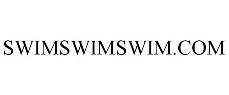 SWIMSWIMSWIM.COM