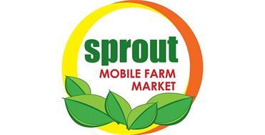 SPROUT MOBILE FARM MARKET