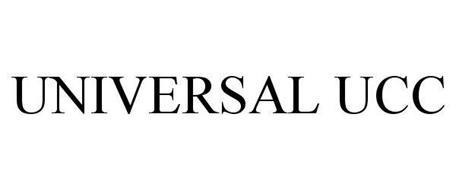 UNIVERSAL UCC