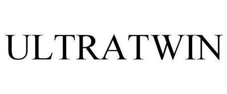ULTRATWIN