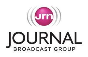 JRN JOURNAL BROADCAST GROUP