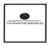THE MANHATTAN BEDDING CO.