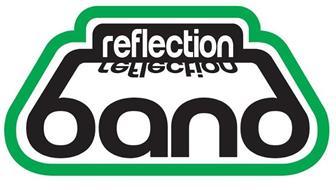 REFLECTION BAND